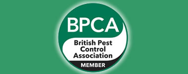 National Pest Technicians Association Member