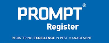 Ongoing Pest Control Training with Basis Prompt