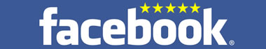 read Insx Pest Control reviews on Facebook